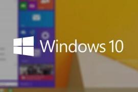 تحميل نسخة Windows 10 اصليه