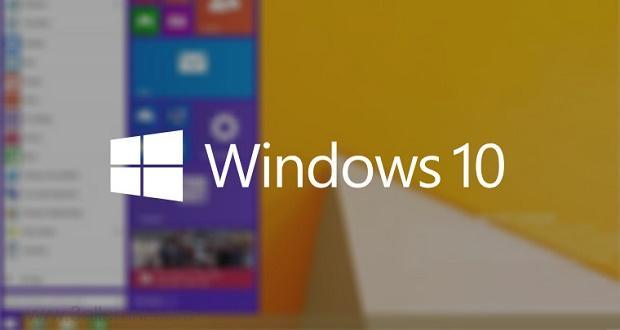 Photo of تحميل نسخة Windows 10 اصليه
