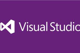 تحميل Visual Studio 2013 Ultimate من الموقع الرسمي
