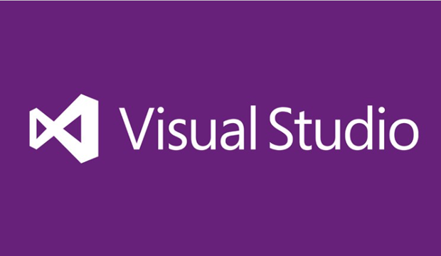 تحميل visual studio 2013