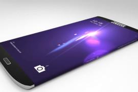 مواصفات هاتف Samsung Galaxy S6