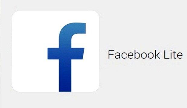 تحميل_تطبيق_فيسبوك_لايت