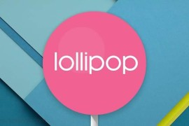 تحميل روم Lollipop لـ Samsung Galaxy S2 Plus