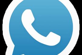 تحميل تطبيق WhatsApp Plus اخر اصدار 6.76
