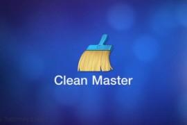 تحميل تطبيق Clean Master للاندرويد