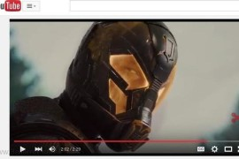 طريقة تفعيل مشغل الفيديو لليوتيوب الجديد