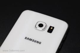 كيفية عمل روت لـ Samsung Galaxy S6 Edge