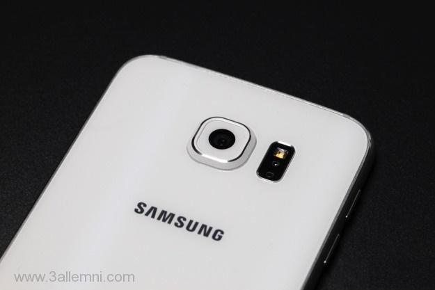 كيفية عمل روت لـ Samsung Galaxy S6