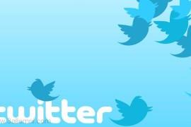 إيقاف التشغيل التلقائي للفيديو في تويتر