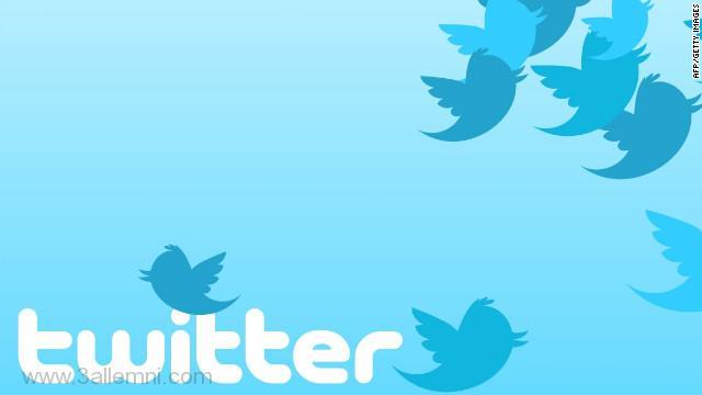 إيقاف التشغيل التلقائي للفيديو في تويتر 12