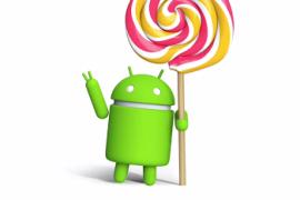 تحميل و تركيب روم Lollipop لـ Samsung Galaxy S3 Neo