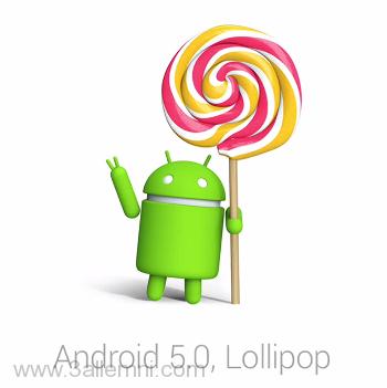 تحميل روم Lollipop لـ Samsung Galaxy S3 Neo