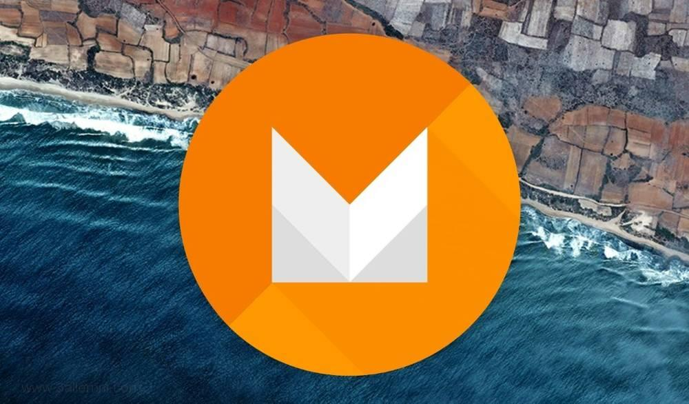 Photo of تنزيل و تثبيت لانشر Android M بدون روت