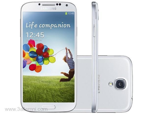 Photo of كيفية عمل روت لهاتف Samsung Galaxy S4 GT-i9500