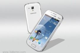 كيفية عمل روت لهاتف Galaxy Grand Duos GT-I9082