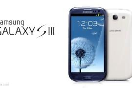 كيفية عمل روت لهاتف Galaxy S3 GT-I9300