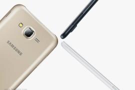 مواصفات و سعر هاتف Galaxy J7 و Galaxy J5
