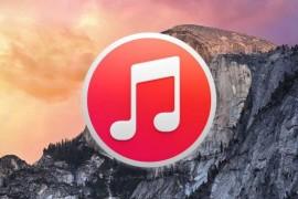 كيفية عمل Downgrade لـ iTunes 12.0.1 لعمل الجيلبريك