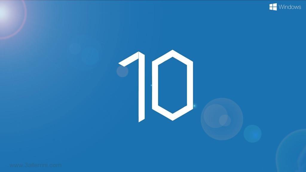 كيفية جعل جوجل كروم المتصفح الرئيسي فى ويندوز 10