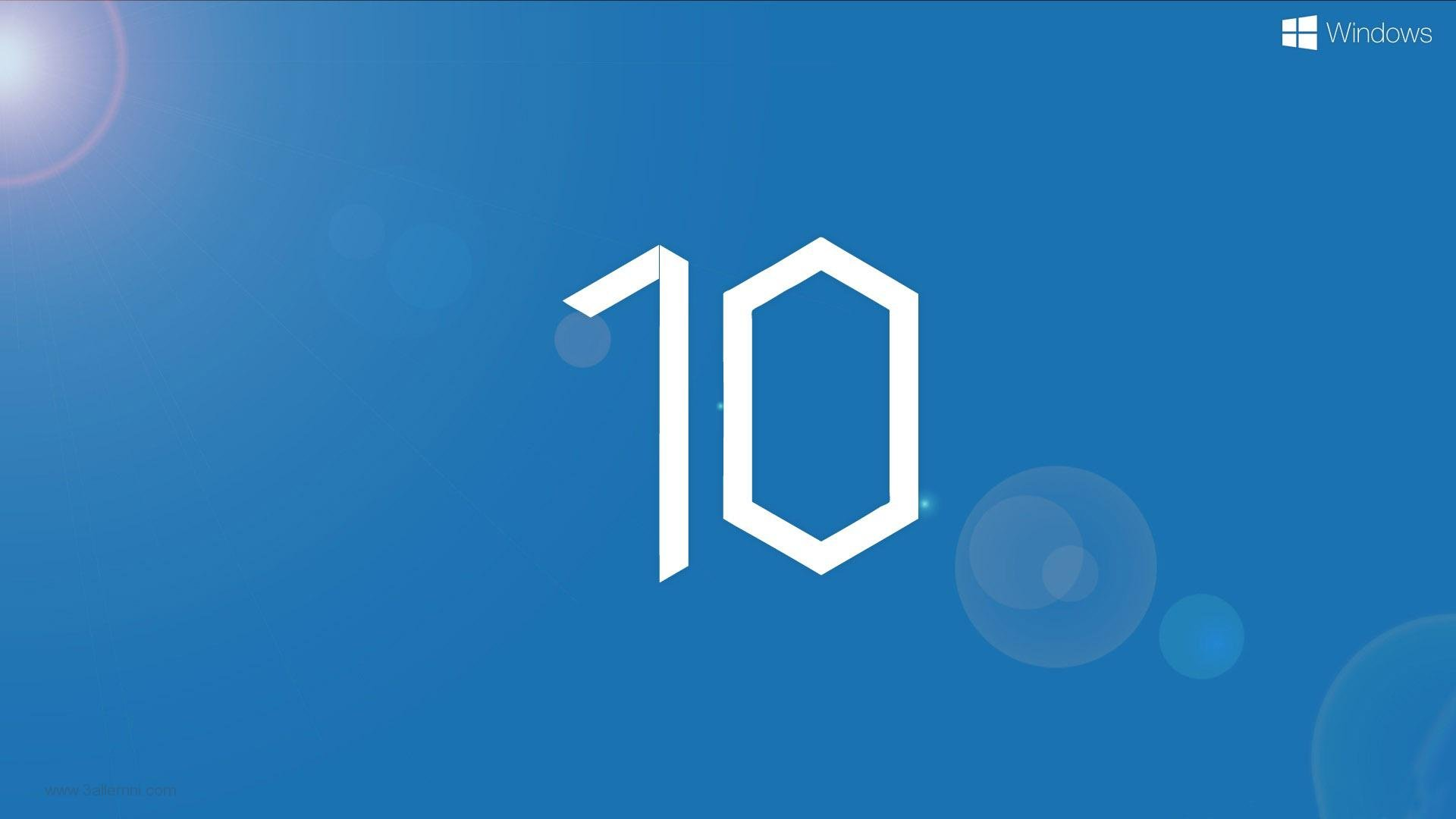 كيفية جعل جوجل كروم المتصفح الرئيسي فى ويندوز 10 1