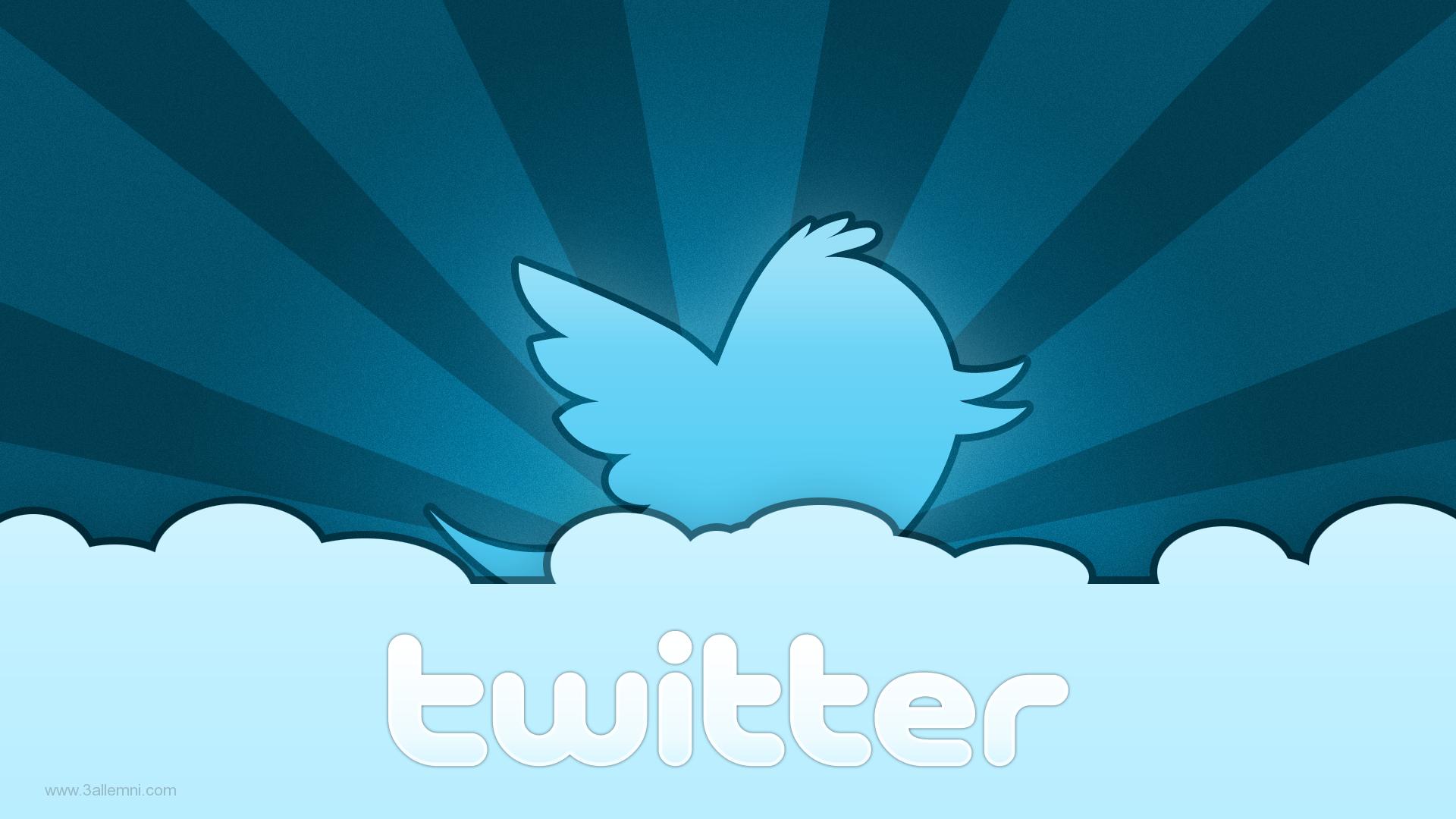 كيفيه تعطيل حساب تويتر مؤقتا 13