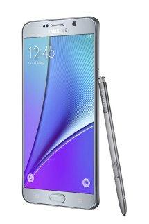 تحميل خلفيات Galaxy Note 5