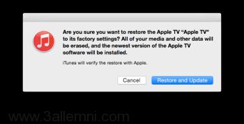 خـطوات-الرجوع-من-iOS-9-الى-iOS-8.4.1