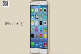 سعر ومواصفات iPhone 6S