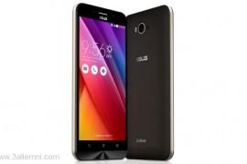 سعر ومواصفات Asus Zenfone Max