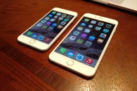 كيفية الرجوع من iOS 8.4.1 الي iOS 8.4