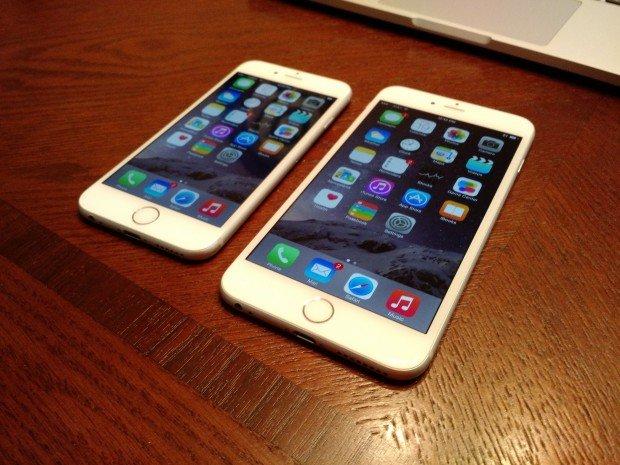 Photo of كيفية الرجوع من iOS 8.4.1 الي iOS 8.4