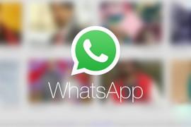 كيفية تشغيل Whatsapp Web للايفون