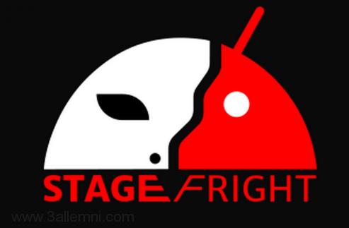 كيفيه حمايه هاتفك الاندرويد من ثغره Stagefright