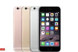 مراجعه كامله لجهاز Apple iPhone 6s سعر ومواصفات ومميزات