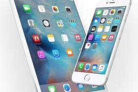 حل مشكله بطئ الجهاز فى iOS 9