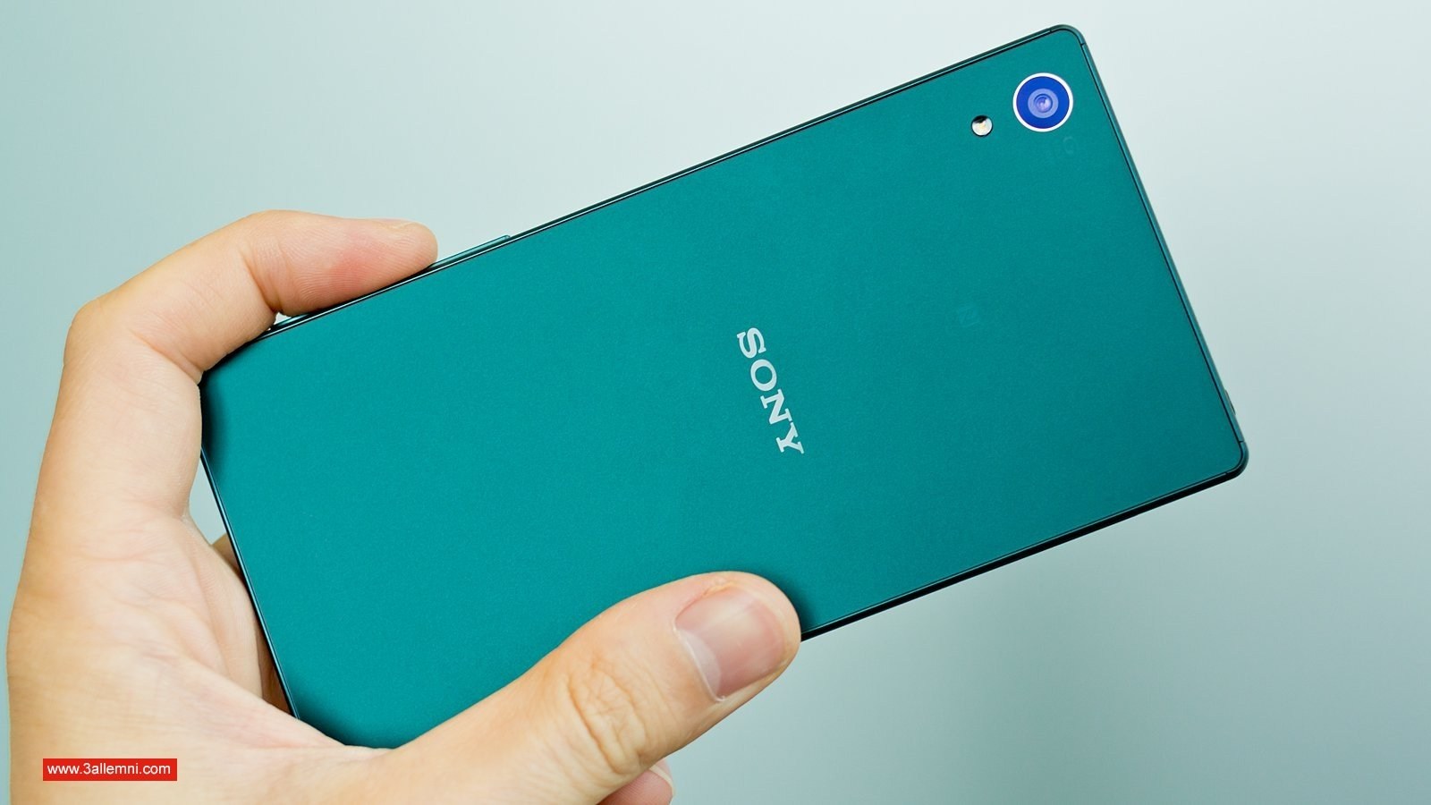 Photo of سعر ومواصفات Sony Xperia Z5