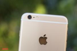 كيفيه تسجيل فيديو بتقنيه 4K فى iPhone 6 و iPhone 6 Plus