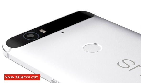 Google-Nexus-6P-UK-Leak-Google-Smartphone-UK-Price-Google-Nexus-6P-UK-Release-Date-Google-Nexus-6P-UK-Price-Google-Nexus-Smartph-608438