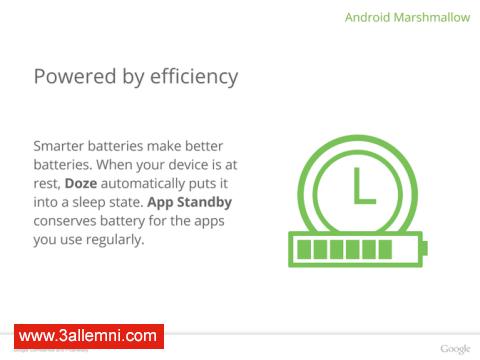سعر و مواصفات هاتف Nexus 6P 12