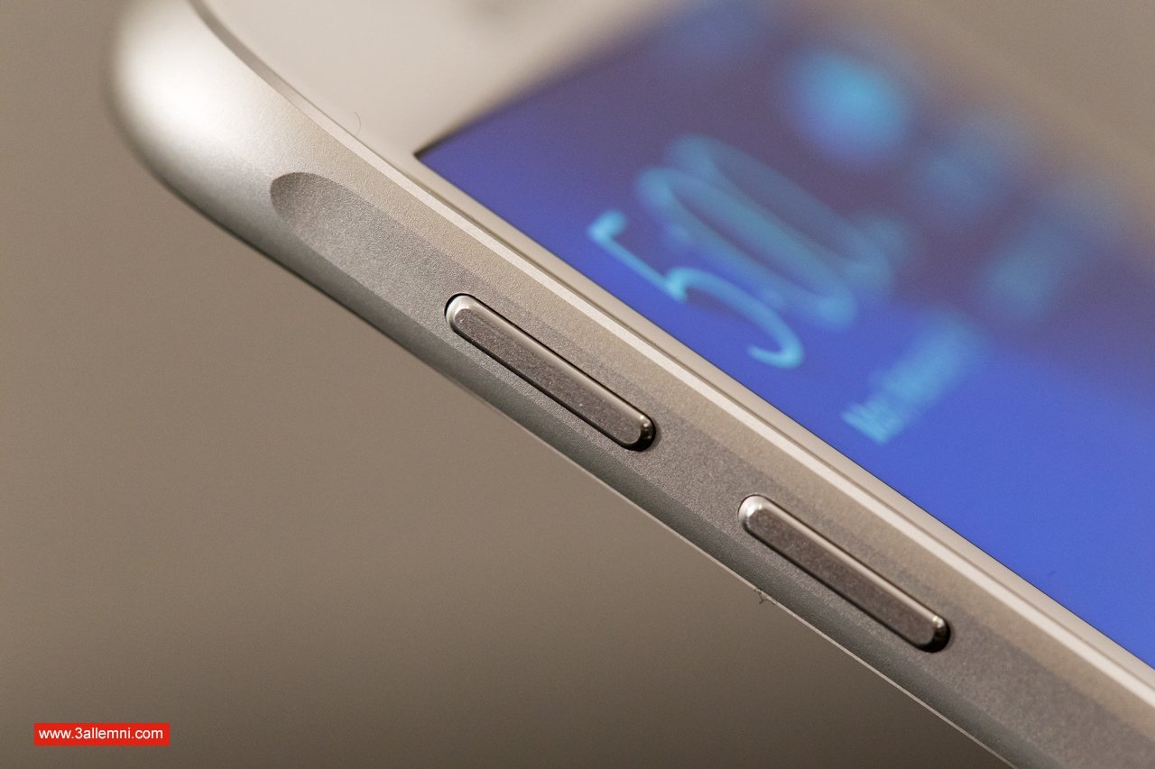 تسريب مواصفات هاتف Galaxy S7 بمُعالِج Snapdragon 820 2