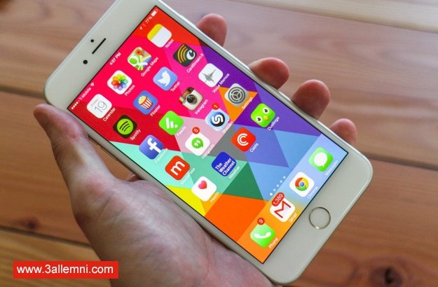 ios9-download