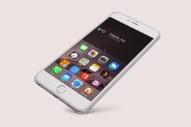 افضل 20 اضافه سيديا لجيلبريك iOS 9