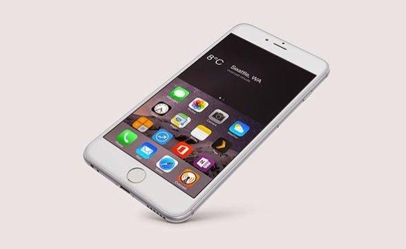 افضل 20 اضافه سيديا جيلبريك iOS 9