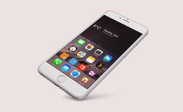 Photo of افضل 20 اضافه سيديا لجيلبريك iOS 9