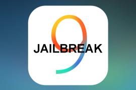كيفيه عمل جيلبريك iOS 9, 9.0.2, 9.0.1 على الايفون والايباد