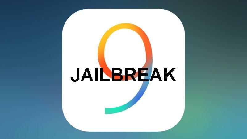 كيفيه عمل جيلبريك iOS 9, 9.0.2, 9.0.1 على الايفون والايباد 4