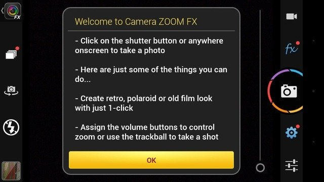 android-camera-zoom-fx