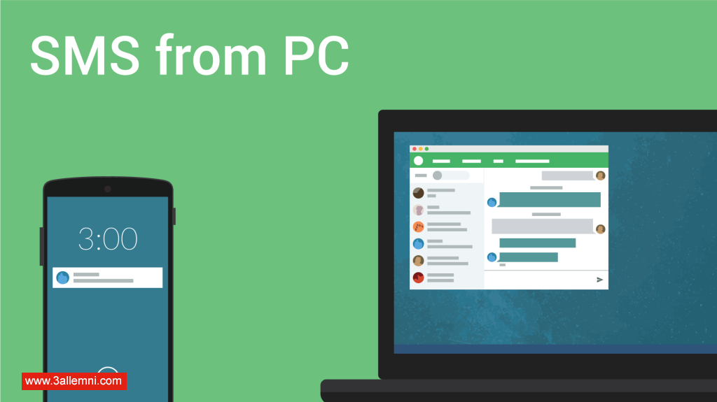 pushbullet-sms-from-pc