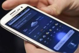 تحميل روم AOSP مارشميلو 6.0 لجهاز Galaxy S3 GT-I9300