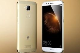 سعر ومواصفات Huawei G7 Plus